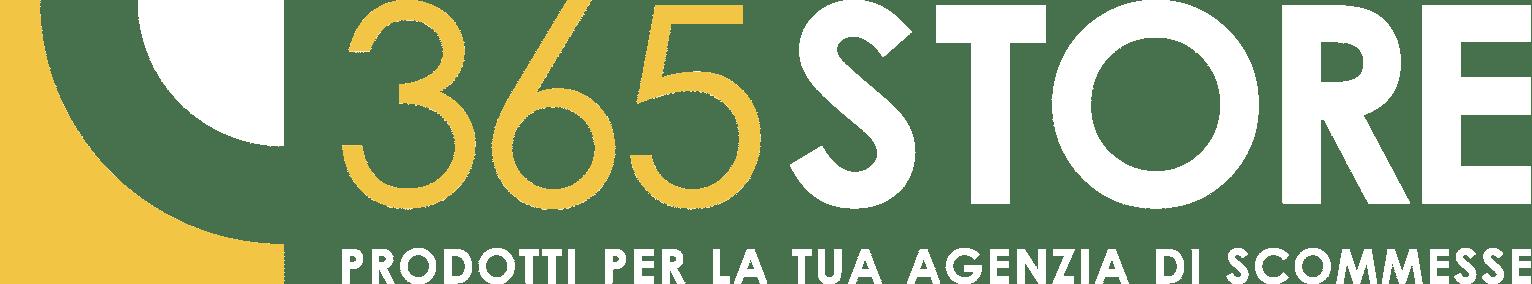 365 STORE